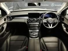 2020 Mercedes-Benz C-Class C180 Avantgarde Auto Western Cape Claremont_3