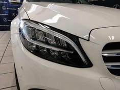 2020 Mercedes-Benz C-Class C180 Avantgarde Auto Western Cape Claremont_4