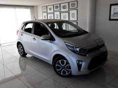 2020 Kia Picanto 1.2 Smart Gauteng