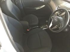 2017 Hyundai Accent 1.6 Gls At  Western Cape George_4