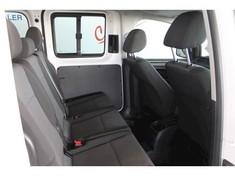 2019 Volkswagen Caddy MAXI Crewbus 2.0 TDi Western Cape Brackenfell_3