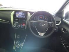 2019 Toyota Yaris 1.5 Xs CVT 5-Door Gauteng Johannesburg_1