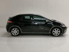 2010 Honda Civic 2.2 Cdti Vxi 5dr  Gauteng Johannesburg_3