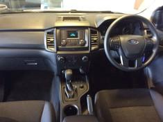 2020 Ford Ranger 2.2TDCi XL Auto Double Cab Bakkie Gauteng Alberton_2