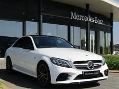 2020 Mercedes-Benz C-Class AMG C43 4MATIC Kwazulu Natal
