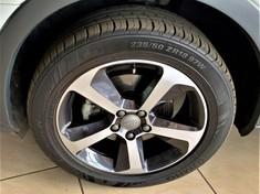 2016 Audi Q3 2.0 TDI QUATT Stronic 135KW Gauteng Vanderbijlpark_3