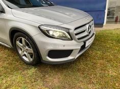 2017 Mercedes-Benz GLA-Class 200d Auto Mpumalanga Nelspruit_1