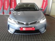 2020 Toyota Corolla Quest 1.8 Exclusive Gauteng Rosettenville_1