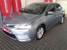 2020 Toyota Corolla Quest 1.8 Exclusive Gauteng Rosettenville_2