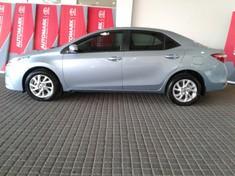 2020 Toyota Corolla Quest 1.8 Exclusive Gauteng Rosettenville_3
