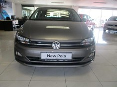 2020 Volkswagen Polo 1.0 TSI Comfortline North West Province Brits_1