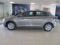 2020 Volkswagen Polo 1.0 TSI Comfortline North West Province Brits_2
