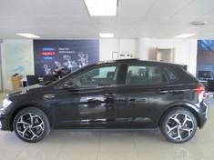 2020 Volkswagen Polo 1.0 TSI Comfortline DSG North West Province Brits_3