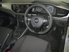 2020 Volkswagen Polo 1.0 TSI Trendline North West Province Brits_4