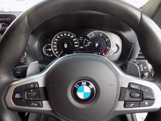 2019 BMW X3 xDRIVE 20d M-Sport G01 Gauteng Sandton_4