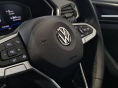 2020 Volkswagen T-Cross 1.5 TSI R-Line DSG Gauteng Johannesburg_4