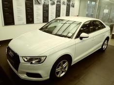 2019 Audi A3 1.0T FSI S-Tronic Kwazulu Natal