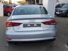 2019 Audi A3 1.0T FSI S-Tronic Gauteng Randburg_4