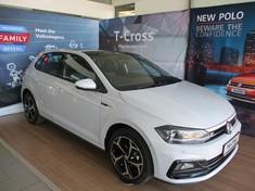 2020 Volkswagen Polo 1.0 TSI Comfortline DSG North West Province