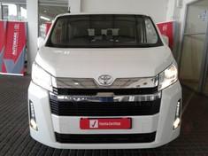 2020 Toyota Quantum 2.8 GL 11 Seat Gauteng Rosettenville_1