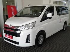 2020 Toyota Quantum 2.8 GL 11 Seat Gauteng Rosettenville_2