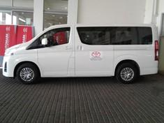 2020 Toyota Quantum 2.8 GL 11 Seat Gauteng Rosettenville_3
