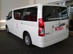 2020 Toyota Quantum 2.8 GL 11 Seat Gauteng Rosettenville_4