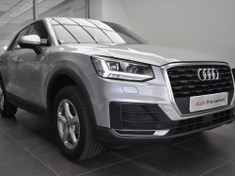 2020 Audi Q2 1.0T FSI Stronic Eastern Cape