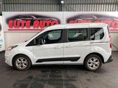 2017 Ford Tourneo Connect 1.0 Trend SWB Gauteng Vereeniging_1