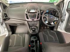 2017 Ford Tourneo Connect 1.0 Trend SWB Gauteng Vereeniging_3