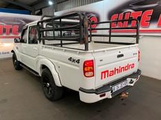 2019 Mahindra PIK UP 2.2 mHAWK S6 4X4 PU DC Gauteng Vereeniging_2