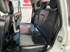 2019 Mahindra PIK UP 2.2 mHAWK S6 4X4 PU DC Gauteng Vereeniging_4