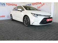 2020 Toyota Corolla 2.0 XR CVT Western Cape Brackenfell_0