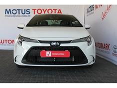 2020 Toyota Corolla 2.0 XR CVT Western Cape Brackenfell_1