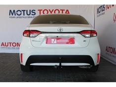 2020 Toyota Corolla 2.0 XR CVT Western Cape Brackenfell_3
