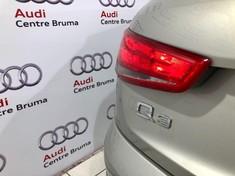 2016 Audi Q3 1.4T FSI Stronic 110KW Gauteng Johannesburg_1