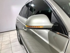 2016 Audi Q3 1.4T FSI Stronic 110KW Gauteng Johannesburg_3