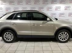 2016 Audi Q3 1.4T FSI Stronic 110KW Gauteng Johannesburg_4