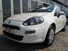2013 Fiat Punto 1.4 Easy 5dr  Mpumalanga
