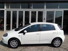 2013 Fiat Punto 1.4 Easy 5dr  Mpumalanga Nelspruit_2