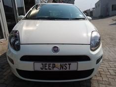 2013 Fiat Punto 1.4 Easy 5dr  Mpumalanga Nelspruit_3