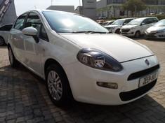 2013 Fiat Punto 1.4 Easy 5dr  Mpumalanga Nelspruit_4