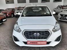 2019 Datsun Go 1.2 MID Gauteng Menlyn_1