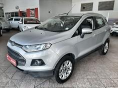 2016 Ford EcoSport 1.5TDCi Titanium Gauteng Menlyn_2