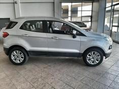 2016 Ford EcoSport 1.5TDCi Titanium Gauteng Menlyn_3