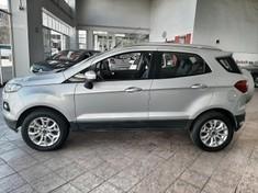 2016 Ford EcoSport 1.5TDCi Titanium Gauteng Menlyn_4