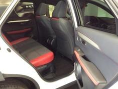 2020 Lexus NX 300 F-Sport Gauteng Centurion_1
