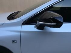 2020 Lexus NX 300 F-Sport Gauteng Centurion_3