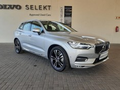 2020 Volvo XC60 D5 Inscription Geartronic AWD North West Province