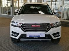 2019 Haval H6 C 2.0T Premium Gauteng Johannesburg_1